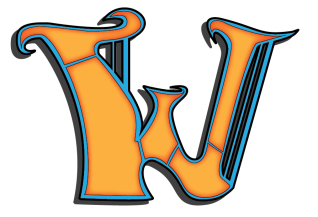 lettering-06