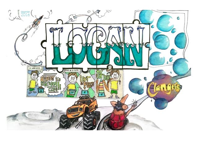 logans_sketch-v2
